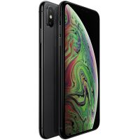 Apple iPhone XS Max (MT532RM/A), Space Grey