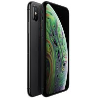 Apple iPhone XS (MT9H2FS/A), Space Grey