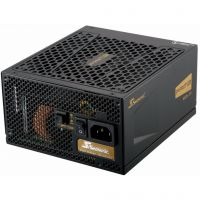 Seasonic Prime Gold (SSR-1300GD), 1300W