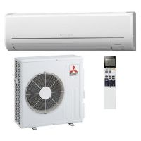 Mitsubishi Electric (MSZ-GF60VE/MUZ-GF60VE)