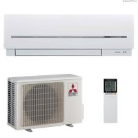 Mitsubishi Electric (MSZ-SF35VE3/MUZ-SF35VE)