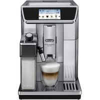 DeLonghi (ECAM 650.75 MS)