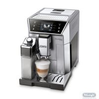 DeLonghi (ECAM 550.75 MS)