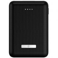 2E SOTA 10000mAh (2E-PB1006AS-BLACK), Black