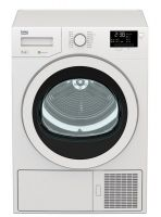 Beko (DPS7405GB5)