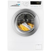 Zanussi (ZWSH 7100 VS), White
