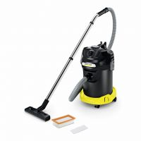 Karcher AD 4 Premium (1.629-731.0), Black