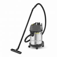 Karcher NT 30/1 Me Classic (1.428-568.0), Grey