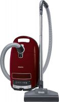 Miele Cat&Dog (SGEA0), Red