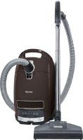 Miele Complete C3 Special PowerLine (SGMA0), Brown