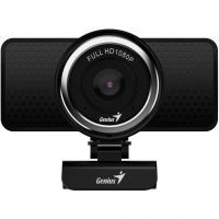 Genius ECam 8000 Full HD Black (32200001400), 1920x1080