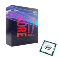 Intel Core i7-9700K (BX80684I79700K), s1151, Box