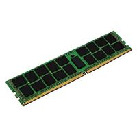 Kingston (KTH-PL424S/16G), 16GB, DDR4-2400 (PC4-19200)