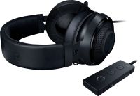 Razer Kraken Tournament Edition (RZ04-02051000-R3M1), Black