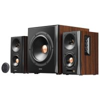Edifier Brown (S360DB)