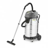 Karcher NT 90/2 Me Classic Edition (1.667-700.0), Grey