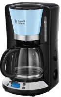 Russell Hobbs Colours Plus (24034-56)