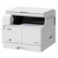 Canon iR2206n (3029C003), A3, with Wi-Fi