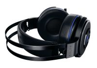 Razer Thresher Ultimate Wireless (RZ04-01590100-R3G1), Black