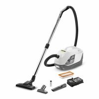 Karcher DS 6 (1.195-220.0), White
