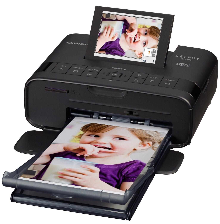 Картинки принтер фотоаппарат