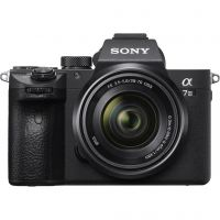 Sony Alpha 7M3 28-70mm Kit Black (ILCE7M3KB.CEC)