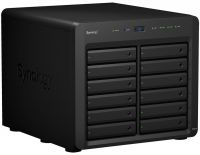 Synology (DS2419+)