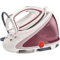 Tefal Pro Express Ultimate (GV9560)