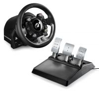 Thrustmaster T-GT PC/PS4 (4160674)