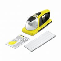 Karcher KV 4 (1.633-920.0), Yellow