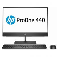 "HP ProOne 440 G4 (4YV98ES), 23.8"" (1920x1080) IPS"