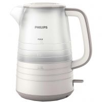 Philips Daily (HD9336/21), White