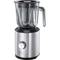 Russell Hobbs Compact Home (25290-56)