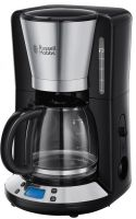 Russell Hobbs Victory (24030-56)