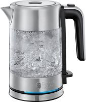 Russell Hobbs (24191-70), Glass