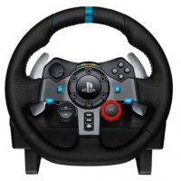 Logitech G29 Driving Force (941-000112)