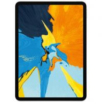 "Apple iPad Pro A1980 (MTXW2RK/A), 11"" (2388х1668) IPS, Silver"