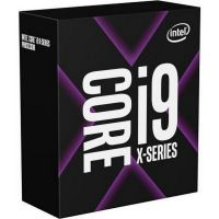 Intel Core i9-9960X (BX80673I99960XSREZ4), s2066, Box