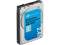 Seagate Enterprise Performance 10K (ST2400MM0129), 2.4TB, SAS, 2.5""