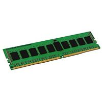 Kingston (KSM26RS8/8MEI), 8GB, DDR4-2666 (PC4-21300)