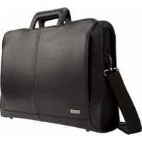 "Dell Targus Executive (460-BBUL), 14"", Black"