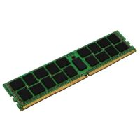 Kingston (KTH-PL426/32G), 32GB, DDR4-2666 (PC4-21300)