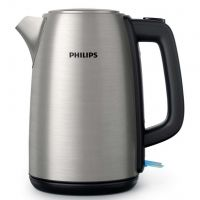 Philips (HD9351/91), Grey