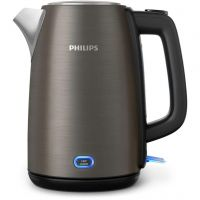Philips Viva (HD9355/90), Grey