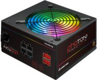Chieftec Photon (CTG-650C-RGB), 650W