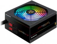 Chieftec Photon Gold (GDP-650C-RGB), 650W