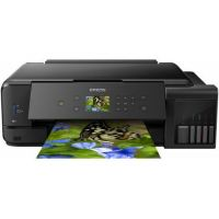 Epson L7180 (C11CG16404), A3 with Wi-Fi