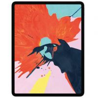 "Apple iPad Pro (MTHJ2RK/A), 12.9"" (2732х2048) IPS, Space Grey"