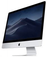 "Apple iMac (MRT32UA/A), 21.5"" Retina 4K (4096x2304) IPS"