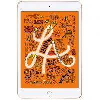 "Apple iPad mini (MUU62RK/A), 7.9"" (2048х1536) IPS, Gold"